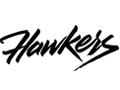 Gutschein von Hawkers DE