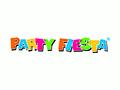 Gutschein von Party Fiesta