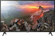 LG 4k Smart-TV